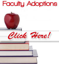 Faculty Adoptions